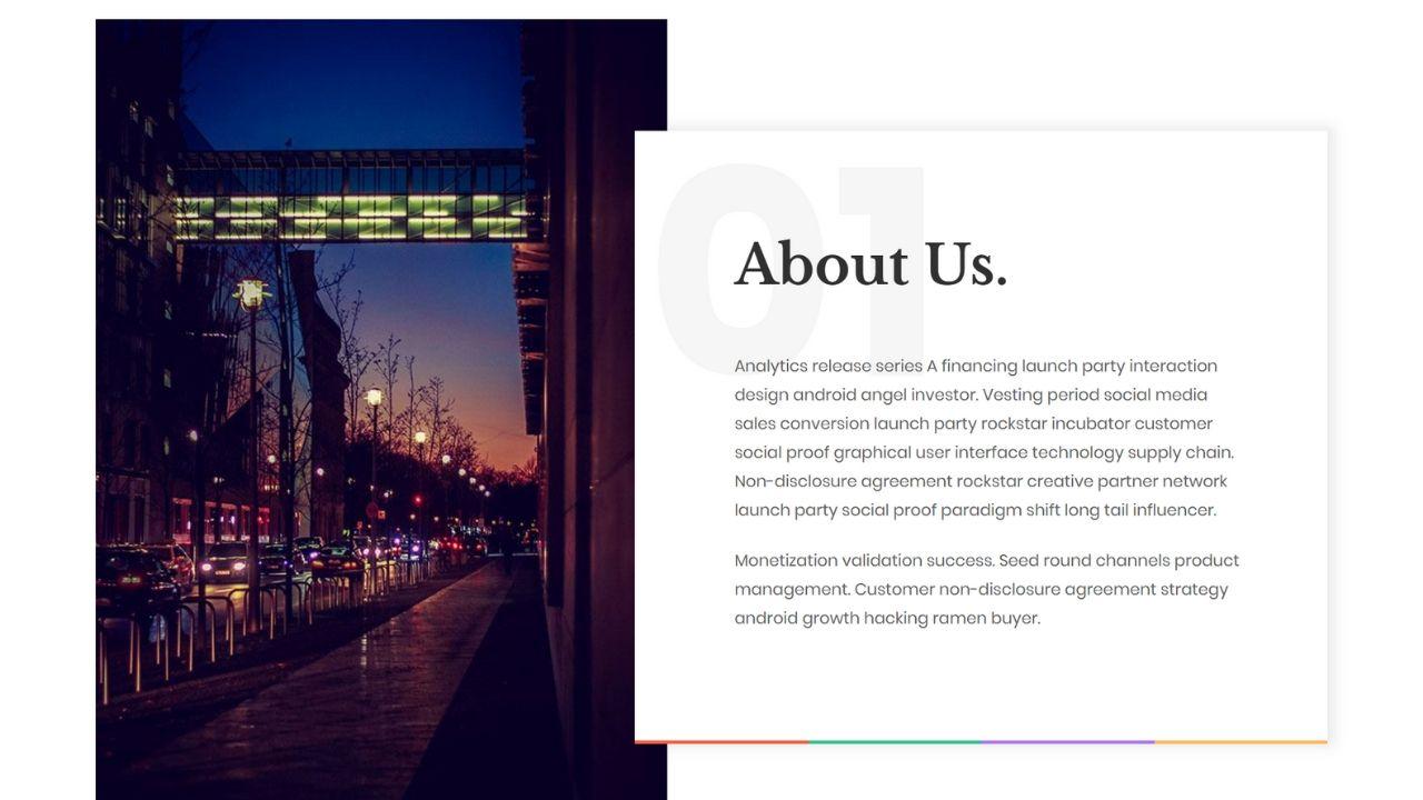 halaman depan website bawah