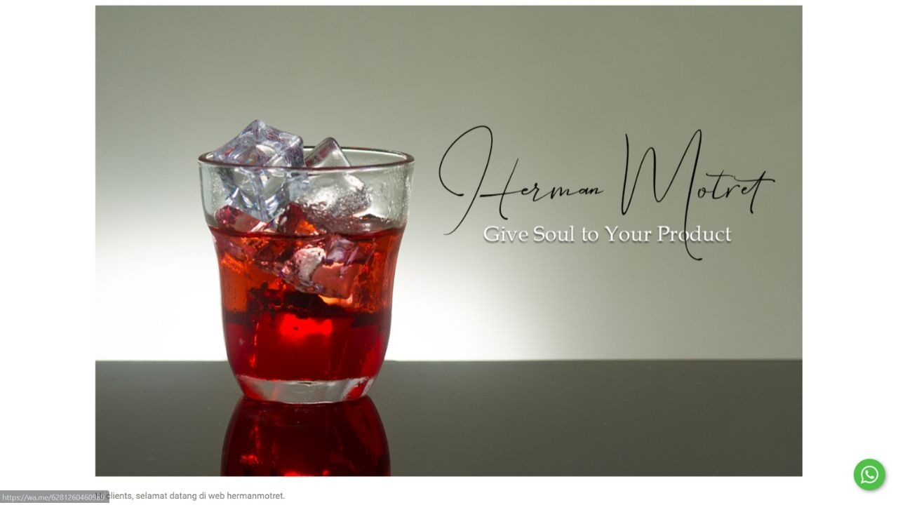 hermanmotret.com